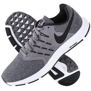 NEW Nike Run Swift Men's Running Shoes